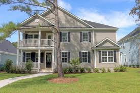 house with mother in law suite crowfield plantation homes for sale goose creek sc real estate