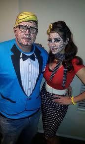 Legit Halloween Costumes Celebrity Halloween Costumes