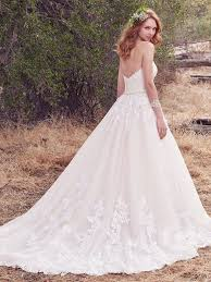 cheap maggie sottero wedding dresses irma wedding dress maggie sottero
