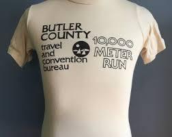 bureau of meter 10000 meter run etsy