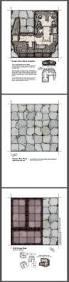 dungeon floor plans pdf u2013 meze blog
