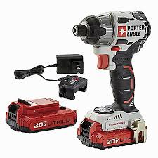 Punch Home Design Power Tools by Shop Cordless Impact Drivers At Lowes Com