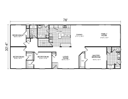 floor plans u2013 manufactured housing industry of arizona