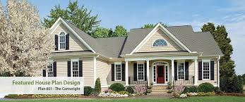 home plan search faq questions from the home planning process