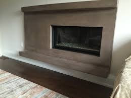 fireplace mantles fire tables firepits concrete fire bowls