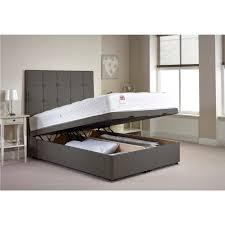 Bed Frames For King Size King Size Bed Frame Bed Frame Katalog E6d0dd951cfc