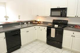 Cabinet Factory Staten Island by Ceramic Tile Staten Island Image Collections Tile Flooring