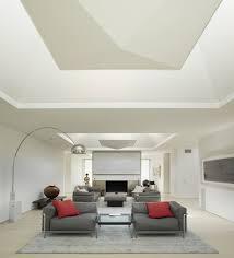 mid century modern living room remodel interior planning house