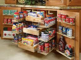 kitchen storage ideas for small kitchens cabinet kitchen storage ideas small kitchen food storage ideas