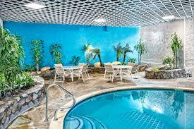 hotel with indoor pool houston tx crowne plaza suites houston