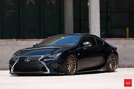 custom lexus lfa luxury sedan custom lexus rc with high style u2014 carid com gallery