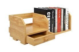 100 unfinished wooden bookshelves best 25 wooden bookcase