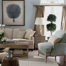 ethan allen living room tables ethanallen com collector s classics swenson coffee table ethan