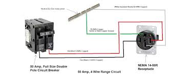 stove plug wiring diagram gooddy org