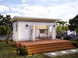 one home designs best 25 prefab container homes ideas on prefab