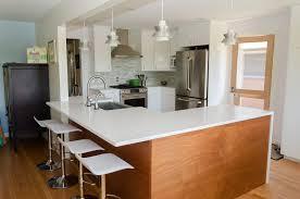 mid century modern kitchen remodel ideas mid century kitchen remodel ideas fresh mid century modern kitchen