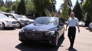 2010 Bmw Gt 2010 Bmw 535i Gt Review In 3 Minutes You U0027ll Be An Expert On The