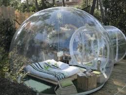 outdoor bedroom ideas 42 best outdoor bedroom ideas images on pinterest bathrooms decor