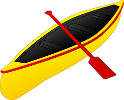 yellow jeep clipart kayak dollar cliparts many interesting cliparts