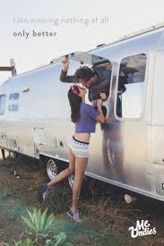 Worlds Most Comfortable Car 327 Best Life Is Better In Meundies Images On Pinterest