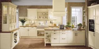kche landhausstil modernes haus luxus küche landhausstil kuche modern within 85