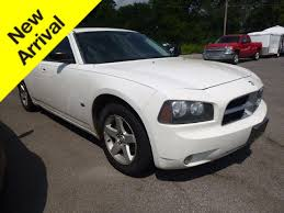used 2009 dodge charger used 2009 dodge charger for sale in glasgow ky vin