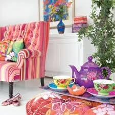 home decor trends for summer 2015 pin by justwipe oilcloth tablecloths on spring summer 2015 colour