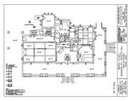 dimensioned floor plan as built plans boma standards dimensions floorplans austin tx
