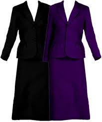 4x Plus Size Clothing Plus Size Clothes 4x Scifidown