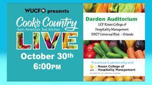 cook u0027s country live youtube