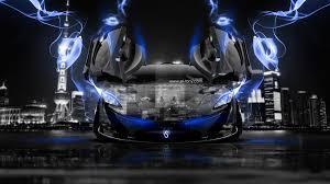mclaren p1 the weeknd mclaren p1 beautiful cars pinterest mclaren p1 and cars