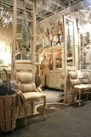 home decor stores grand rapids mi used furniture dc aytsaid com amazing home ideas