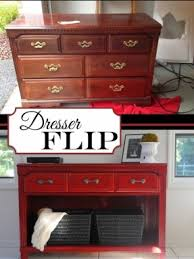 Painted Accent Table Bedroom Accent Tables Foter