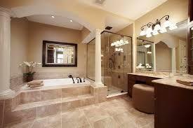 badezimmer design schöne badezimmer entwürfe inspirierende sowie schöne badezimmer