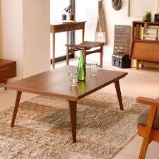 antique centre table designs kiriyama rakuten global market nordic fashion kotatsu antique