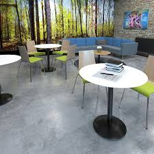 office canteen design social spaces archives docklands office furniture