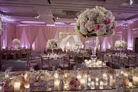 wedding party planner party planner party planner la event
