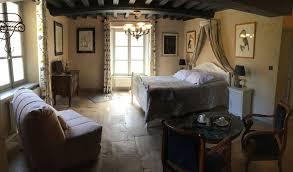 chambres d hotes bayeux chambres d hôtes de charme 4 épis à bayeux normandie gite de