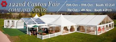 wedding tent for sale wedding marquees party tent event tents for sale fabric