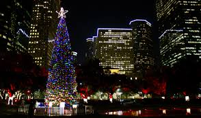 halloween city katy tx top 25 things to do for christmas 2015 in houston 365 things to