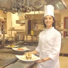 cours cuisine laval restaurant école hôteliere de laval tourisme laval tourisme