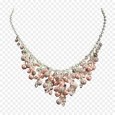 necklace pictures free images Pearl necklace jewellery pearl necklace necklace png download jpg