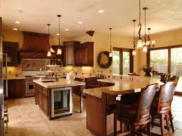 open kitchen plans with island unique kitchen island shapes ideas with kitchens picture kitchen