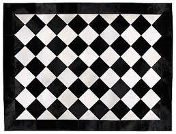 Black And White Bathroom Rugs Black And White Bathroom Rugs Beautiful New Ralph Bath Rug