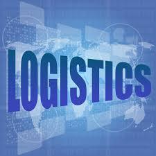 the kickass study guide tips u0026 tricks for logistics and supply