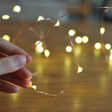 Diwali Home Decoration Lights Buy Copper String Led Light 10m 100 Led Usb Operated Wire