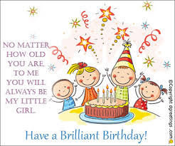 a happy birthday card happy birthday cards free happy birthday
