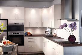 small kitchen design ideas 2012 how to smartly organize your top kitchen designs top kitchen