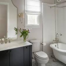Bathrooms With Wainscoting Photos Hgtv