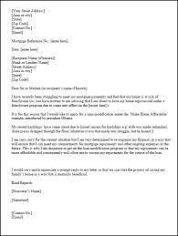 financial hardship letters financial hardship letter template 6